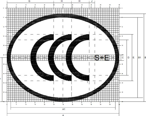 CCC Certification China > China Certification > Introduction of CCC ...